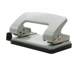 خرامة روكو مكتب صغير ثقب حتى 10 ورقة P-551