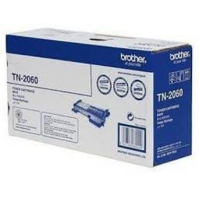 خرطوشة حبر ليزر براذر TN-2060