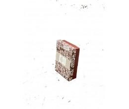 ملف لينو بلاستيك 100 جيب صندوق