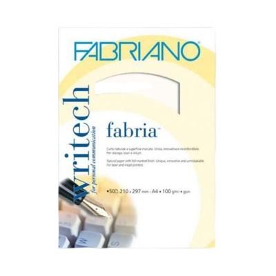 ورق فابريانو