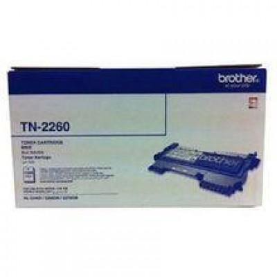 حبر برازر  TN-2260