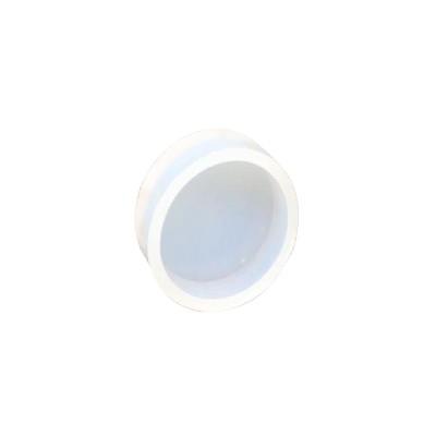 قالب ريزن دائري 3.5 سم
