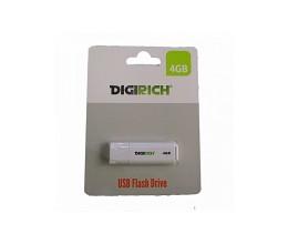 ذاكرة فلاش USB DIGIRICH 4GB