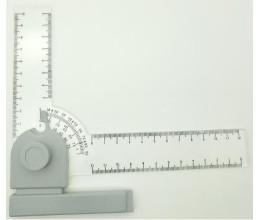 لوحة رسم هندسي A3
