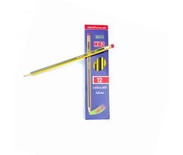 قلم رصاص HB2 SBC