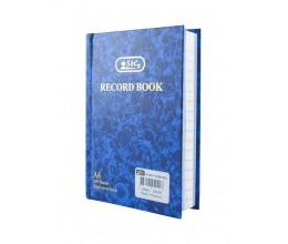 دفتر ريكورد - sbc- A6 - 100 sheets