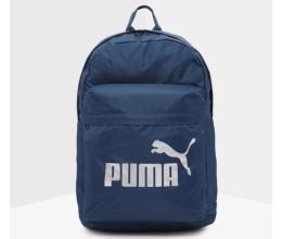 شنطة ظهر PUMA (كحلي)