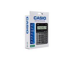حاسبة مكتبية من كاسيو DS-3B